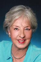 Judy Dunn, ABR, GRI