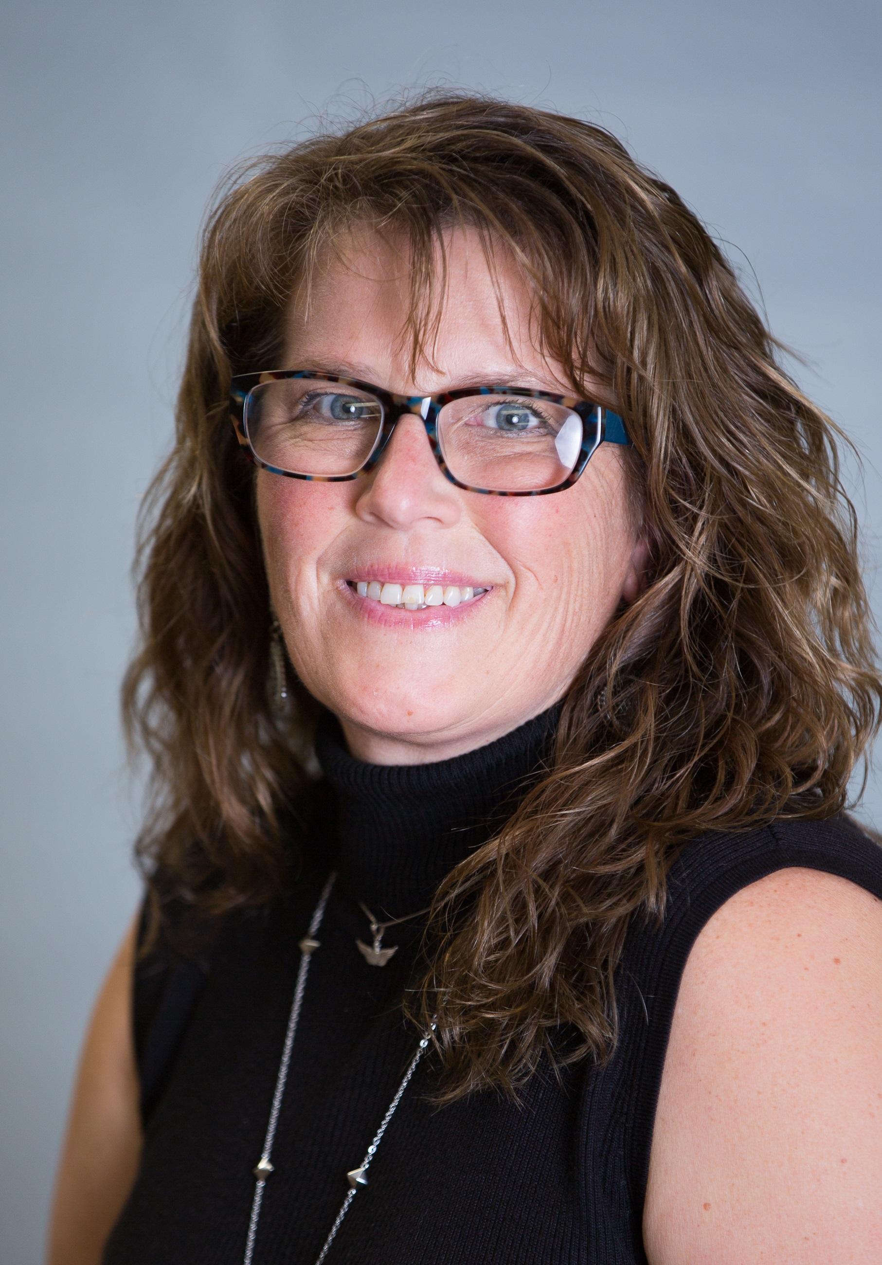 Cheryl Piccinini, REALTOR